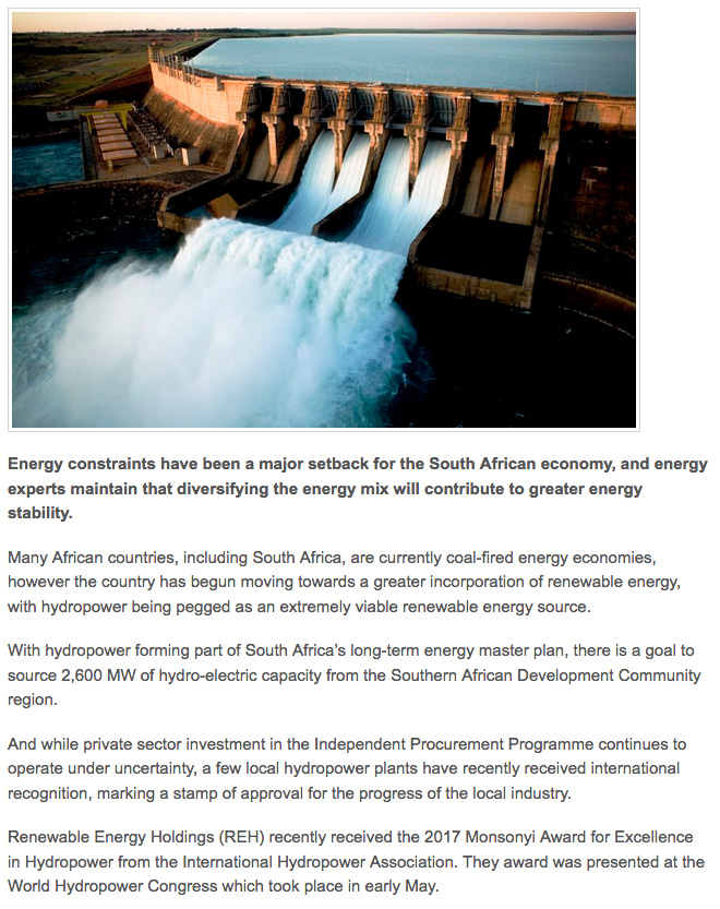African-hydropower-plant-receives-international-recognition-post-1