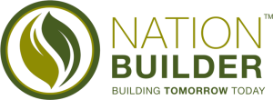 Nation Builder Logo